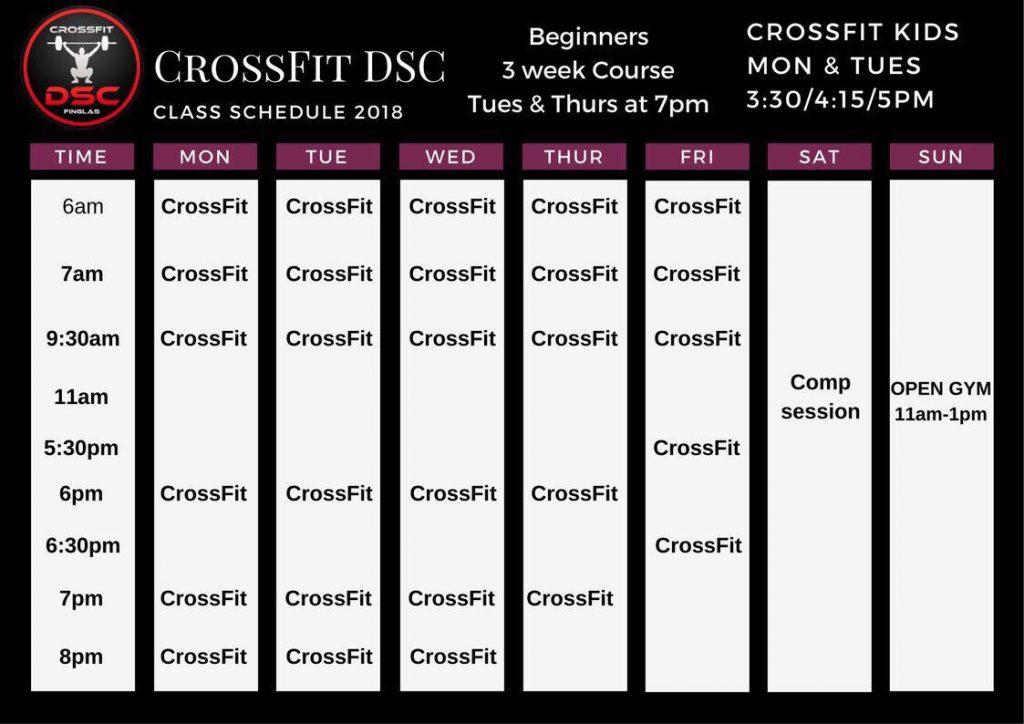 https://www.crossfitdsc.com/wp-content/uploads/2018/01/crossfit-dsc-dublin-class-timetable.jpg